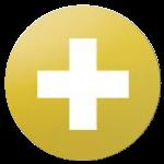 logo2-8